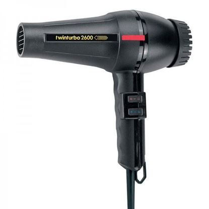 Picture of Twin Turbo - 2600 - Hairdryer