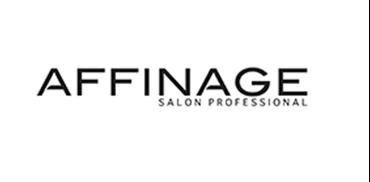 Picture for manufacturer Affinage