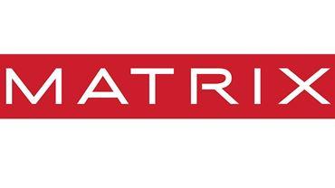Picture for manufacturer Matrix