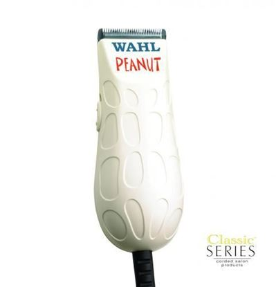 Picture of Wahl Peanut Trimmer