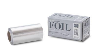 Picture of Procare Premium Superwide Foil