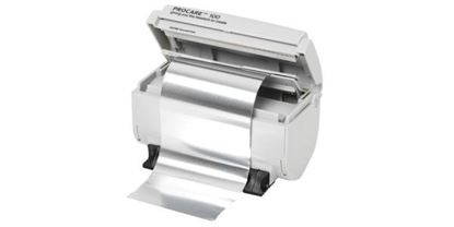 Picture of Procare Cut and Fold Dispenser