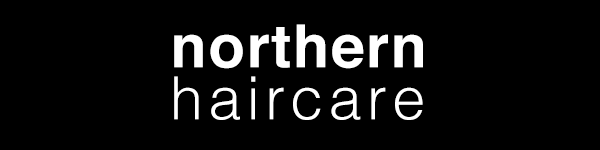 Northern Hair Care