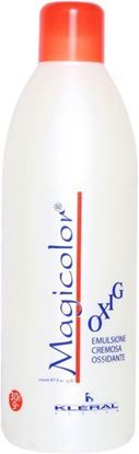 Picture of Kleral Magicolor Peroxide 1L ASSORTED STRENGTHS