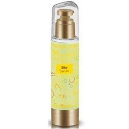 Picture of Kleral Macadamia Silky Serum