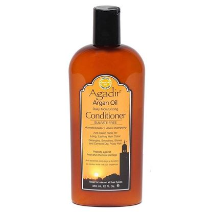 Picture of Agadir Argan Oil Daily Moisturizing Conditioner  - Assorted Sizes