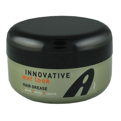 Picture of Innovative Wet Look Grease 100g