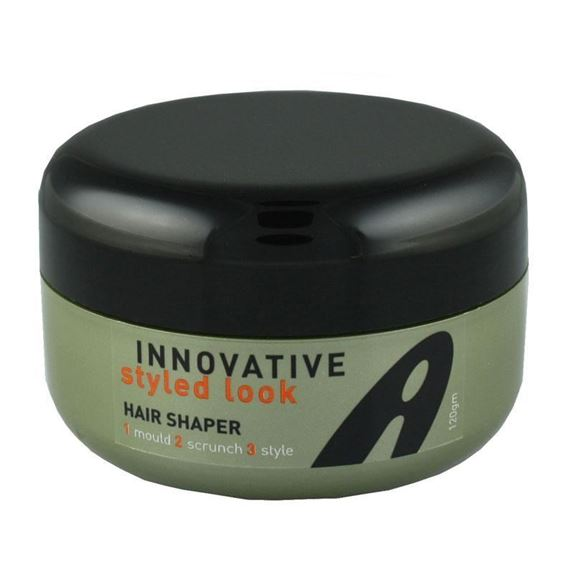 Picture of Innovative Hair Shaper 120g
