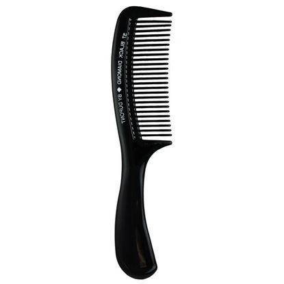 Picture of Black Diamond # 37 Wide Tooth Basin Comb
