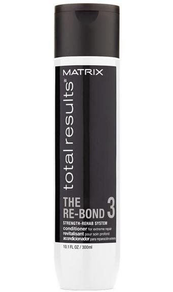 Picture of Matrix Total Results Pre-Bond Conditioner 300ml