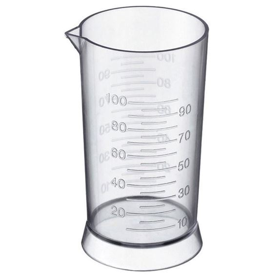 Picture of Measuring Cup 100ml