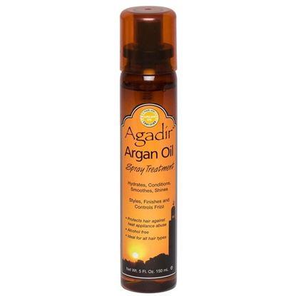Picture of Agadir Argan Oil Spray Treatment 150ml