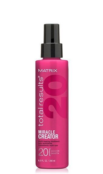 Picture of Matrix Miracle Creator 200ml